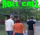 Roll Call/October 2010