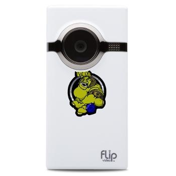 File:Flipminohd.jpg