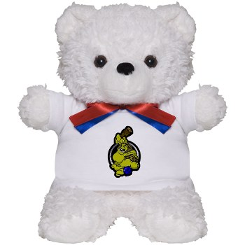 File:Teddybear.jpg