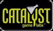 CatalystGameLabs