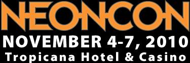 File:2010-neoncon-logo.png