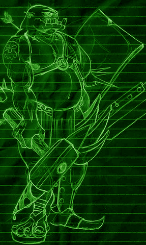 File:Torx rough green.png