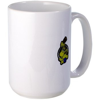 File:Largemug.jpg
