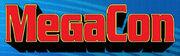 Megacon logo2