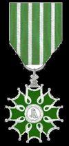 Order of Chrétien de Troyes