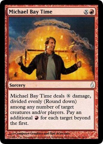 File:Michaelbaycard.JPG