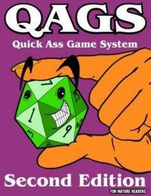 File:Qags.jpg