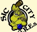 Sic City Ogres