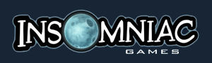 File:Insomniac Games.png