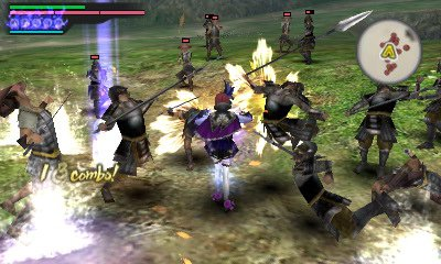 File:Samurai Warriors Chronicles.jpg