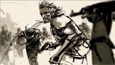 File:Metal Gear Solid Special Ops.jpg