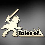 Tales Logos