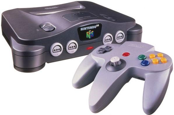 File:Nintendo 64.jpeg