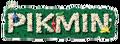 Thumbnail for version as of 20:28, September 15, 2013