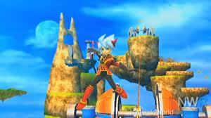 File:Rodea the Sky Soldier.jpg