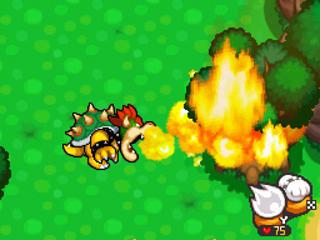 File:Mario & Luigi Bowser's Inside Story.jpg