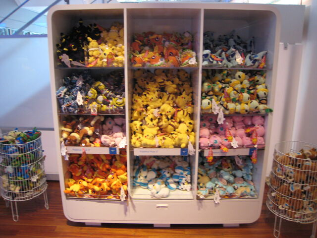 File:Pokemon Dolls.jpg