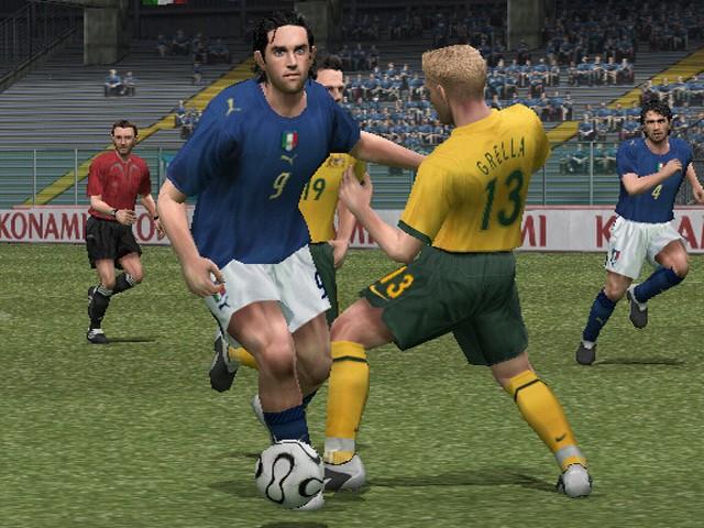 File:Pro Evolution Soccer 06.jpg
