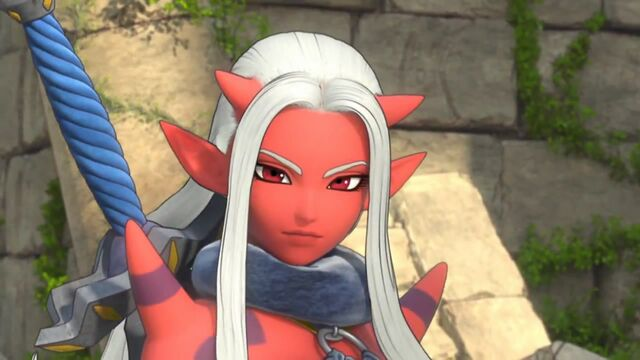 File:Dragon Quest 10.jpg