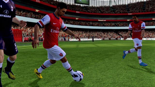 File:FIFA 13.jpg