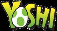 File:Yoshi logo.png