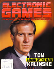File:Electronic Games cover.jpg
