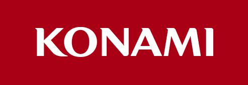 File:Konami.png