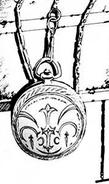 Jack's Pocket Watch