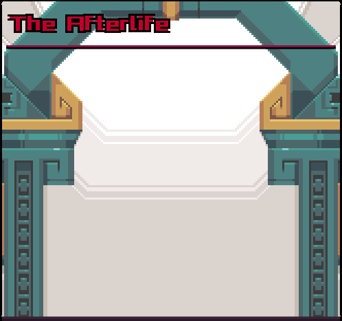File:The Afterlife.png