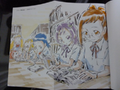 Thumbnail for version as of 10:01, January 23, 2014
