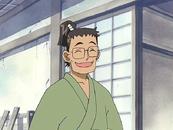 HappyTakashi