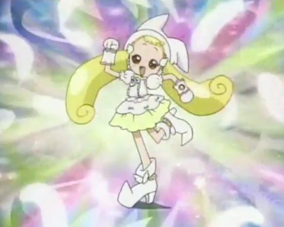 File:Hana-chan's uniform.png