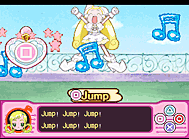 File:Jump!.png