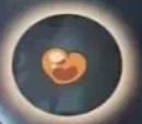 File:Hazuki's crystal ball.png