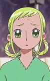 Momoko Student