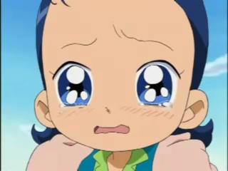 File:OjamajoDoremi Dokkan Episode 48 part 3 Aiko.flv 000038267.jpg