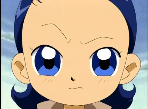 File:YouTube - motto ojamajo doremi episode 8.1.flv 000133033.jpg