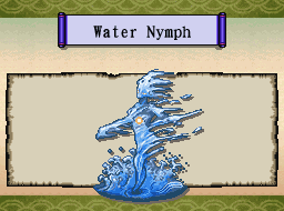 File:WaterNymph.png