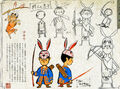 Kokari concept.jpg