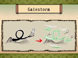 File:ŌkamidenGalestorm1.png