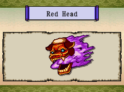 File:Red head.png