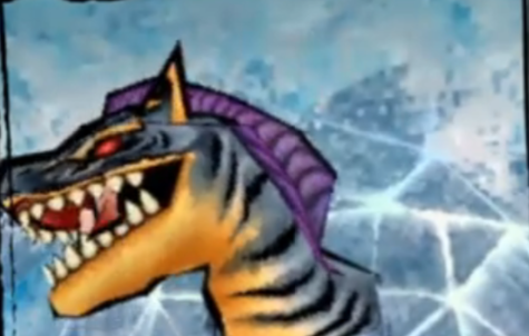 File:NEWmonster.png