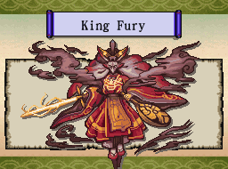 File:King fury.png