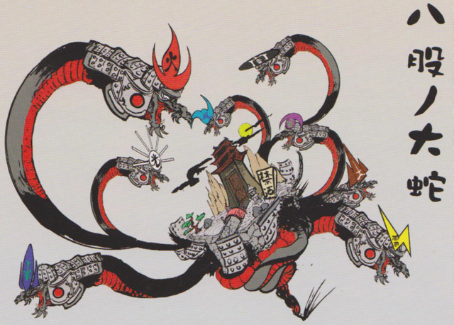File:Orochi ConceptArt.png