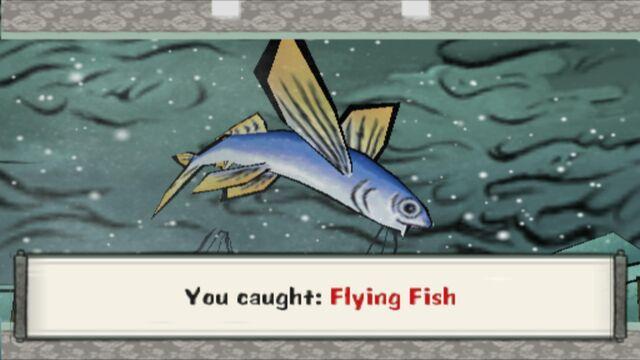File:Flying Fish.jpg