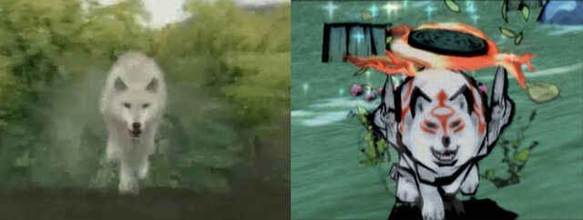 File:Okami-compare.jpg
