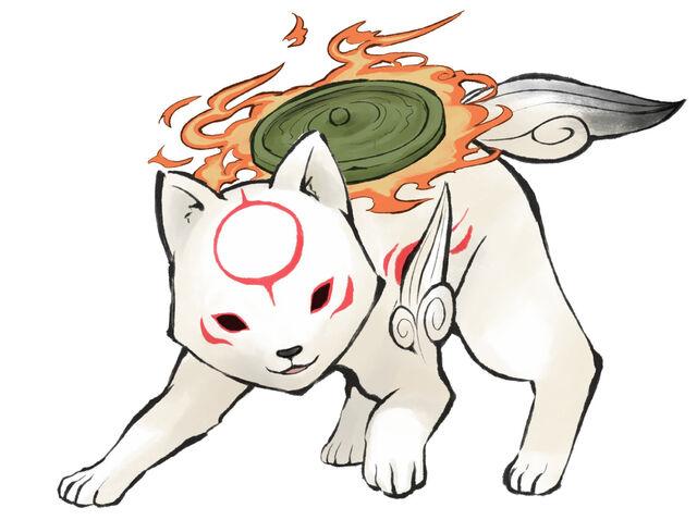 File:Chibiterasu Divine Retribution.jpg
