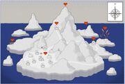 Icebergisle