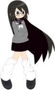 Jakotsuno