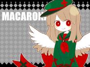 Intro Macarona